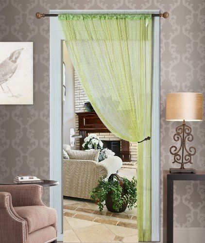 thread-curtain-fringe-panel-taffeta-top-lime-by-kashi