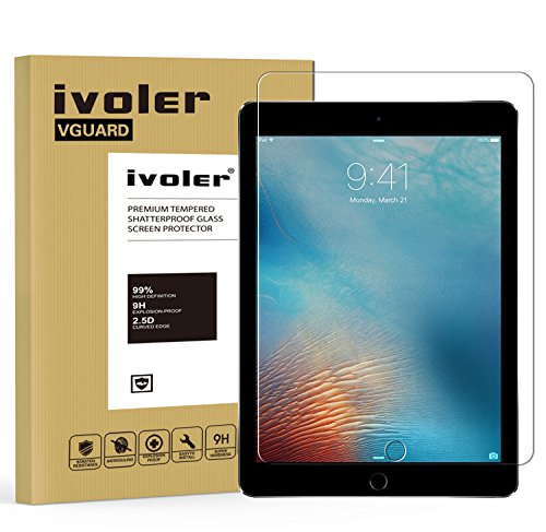 ipad-97-2017-ipad-pro-97-ipad-air-ipad-air-2-protection-ecran-ivolerr-film-protection-decran-en-verr