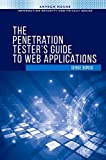 The Penetration Tester's Guide to Web Applications...