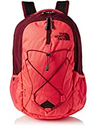 The North Face Jester Sac à Dos Femme