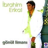 Gönül Limani -