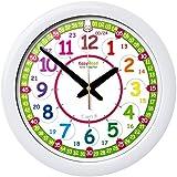 horloge enfant cuisine maison
