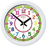 EasyRead Time Teacher Kinderwanduhr
