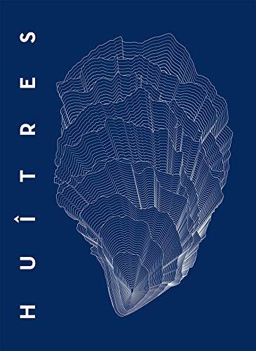 Huîtres par Anais Delon