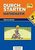 ISBN 3705864637