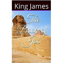 The Book of Job (English Edition)