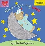 Good Night, My Love (Made with Love)