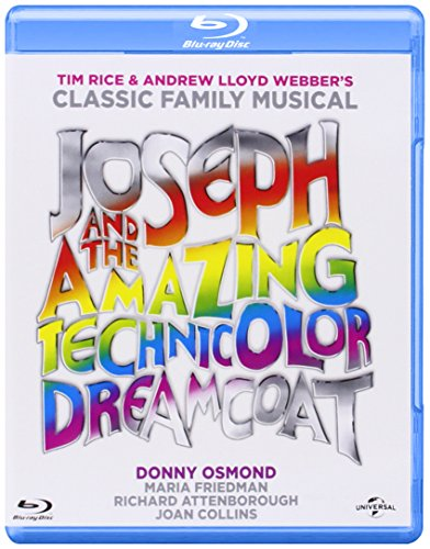 original-cast-recording-joseph-and-the-amazing-technicolor-dreamcoat-edizione-regno-unito