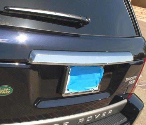 Automobile & Motorräder Fahrzeugleuchtenmontage Dynamisch 12 V Auto Grill Deck Warnung Licht Bar Led Notfall Blinklicht Auto Styling Mini Strobe Signal Lampe Universal Design