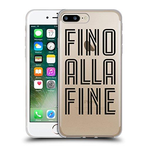 custodia iphone 6s juventus