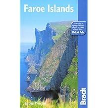 Bradt Faroe Island