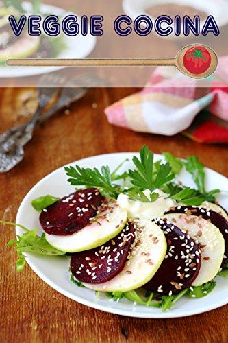 veggie-cocina-100-deliciosas-vegetarianas-recetas-ideas-vegetariana-cocina
