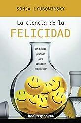 La ciencia de la felicidad / The How of Happiness