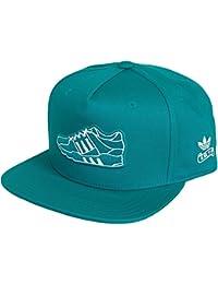 Adidas Equipment Snapback Cap