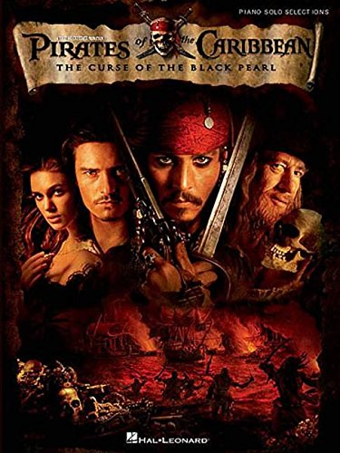 pirates-of-the-caribbean-the-curse-of-the-black-pearl-musical-score-only