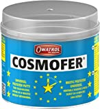 Owatrol cosmofer Mastic bicomposant Universal 250 g
