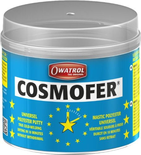 owatrol-cosmofer-mastic-bicomposant-universel-250-g