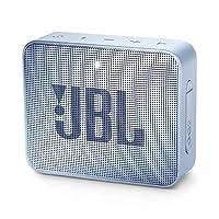 Jbl Jblgo2Cyan Taşınabilir Bluetooth Hoparlör, Cyan