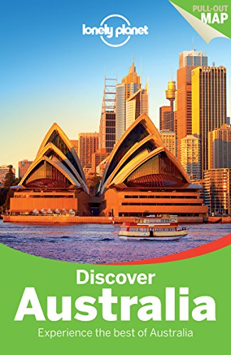 lonely-planet-discover-australia-travel-guide