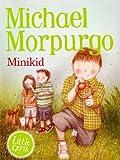 Minikid (Little Gems)