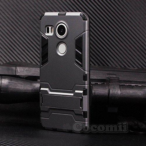 lg-google-nexus-5x-custodia-cocomiir-heavy-duty-iron-man-case-nuovo-ultra-guerra-armatura-premium-re