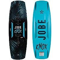 Tabla de wakeboard Jobe Knox Premium 139, 139 cm