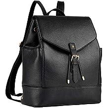 6ec87ec9ddbc1 Suchergebnis auf Amazon.de für  modische rucksäcke damen