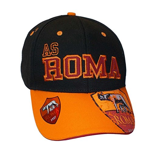 hat-as-roma-1927-black-orange-official-16584-baseball-caps