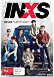 INXS: Never Tear Us Apart - 2-DVD Set ( Never Tear Us Apart: The Untold Story of INXS )