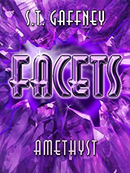 Facets by [Gaffney, S. T.]