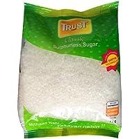 Trust Classic Sulphur Less Sugar, 1kg