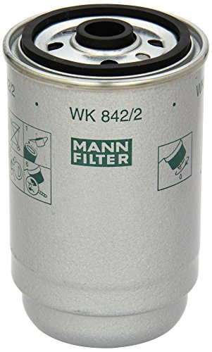 mann-filter-wk-842-2-filtre-a-carburant