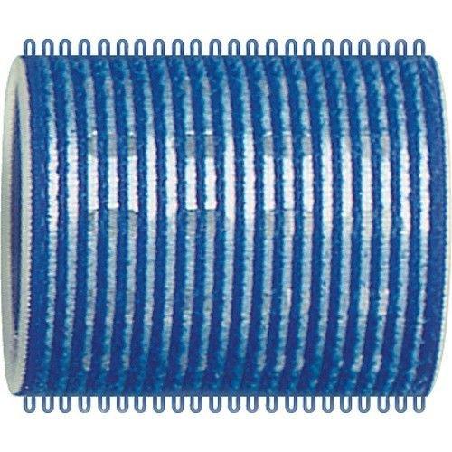 Fripac-Medis Thermo Magic Rollers dunkelblau 51 mm Durchmesser Beutel mit 6 Stück