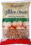 Köbmanden - Golden Onion Röstzwiebeln aus Dänemark - 500g