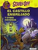 Best La creatividad para niños de 1 año Libros - Scooby-Doo. El castillo embrujado y otras historias Review