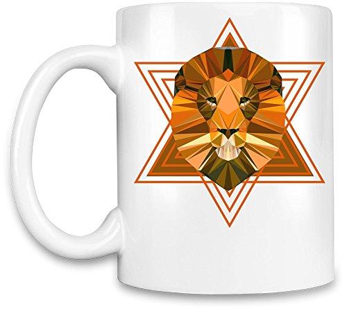 King Lion Tazzina da caffè