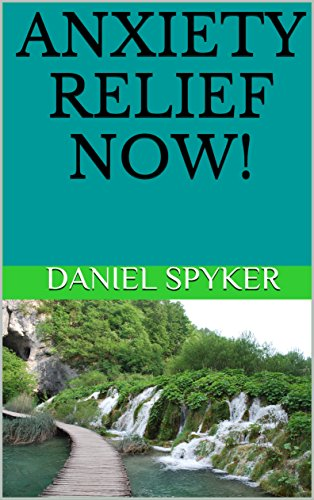 anxiety-relief-now
