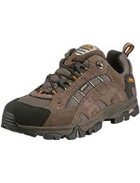 Meindl Magic Men 2.0 XCR 680011 - Zapatillas de senderismo de ante para hombre
