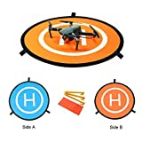 Kingwon RC Drone Quadcopter Helicopter 30