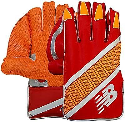 Junior New Balance tc560WK guantes