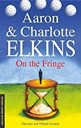 On the Fringe (Severn House Mysteries) by Aaron Elkins (2005-12-01)