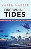 Drowning Tides (South Shores Novel)