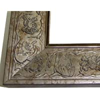 For One Piece Panel - Ultimate Frame 1000pcs. (Metal) (japan import)