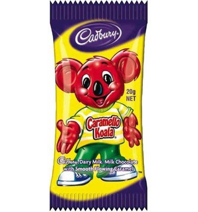 cadbury-dairy-milk-caramello-koala-15g-x-72
