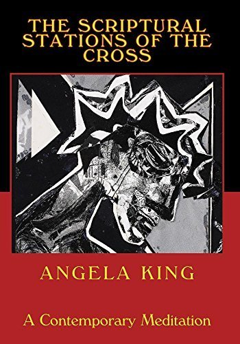 the-scriptural-stations-of-the-crossnon-us-format-pal-by-angela-king