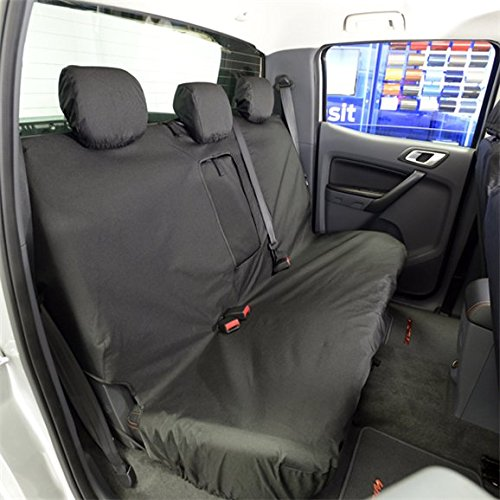 ford-ranger-tailored-coprisedili-posteriori-2006-2012-colore-nero