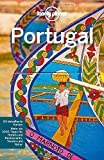 Lonely Planet Reiseführer Portugal - Regis St. Louis