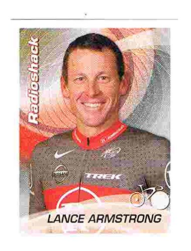 no309-lance-armstrong-of-team-radioshack-sprint-2010-cycling-panini
