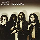 The Definitive Collection by Humble Pie
