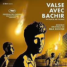 Waltz with Bashir (Valse Avec Bachir) by Various Artists (2008-06-30)